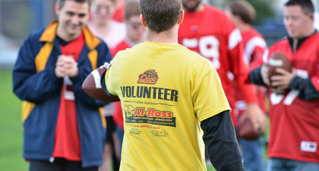 volunteer03
